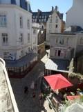 Saint-Malo (151)