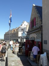 Saint-Malo (195)