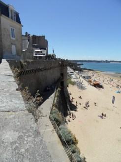 Saint-Malo (203)