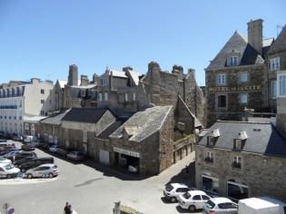 Saint-Malo (236)