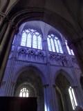 Saint-Malo (266)