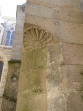 Saint-Malo (286)