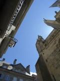 Saint-Malo (289)