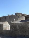 Saint-Malo (32)