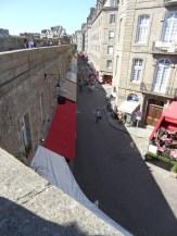 Saint-Malo (35)