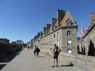 Saint-Malo (44)