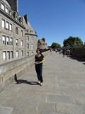 Saint-Malo (47)
