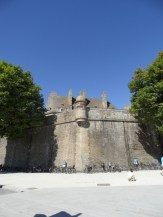 Saint-Malo (5)