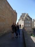 Saint-Malo (56)