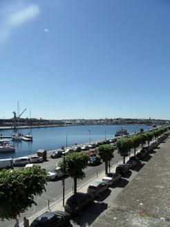 Saint-Malo (58)