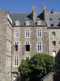 Saint-Malo (79)