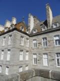 Saint-Malo (88)