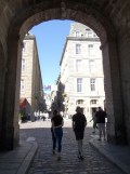 Saint-Malo (9)