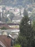 suisse-2016-18