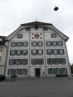 suisse-2016-41