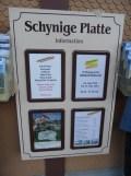 wilderswil-schynige-platte-11