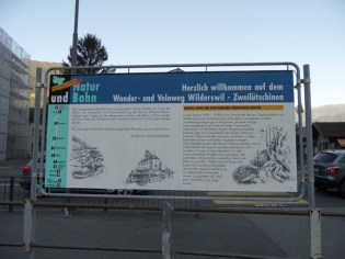 wilderswil-schynige-platte-14