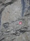 2-lauterbrunnen-137