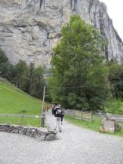 2-lauterbrunnen-39