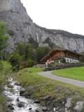 2-lauterbrunnen-60