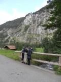 2-lauterbrunnen-61