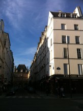 back-to-paris-20