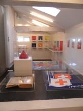3-swiss-brand-museum-3