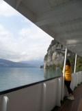 brienzersee-thunersee-112
