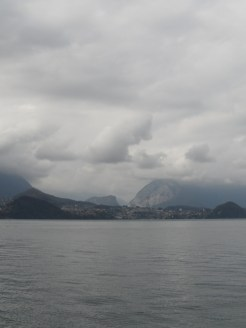 brienzersee-thunersee-118