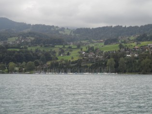 brienzersee-thunersee-119