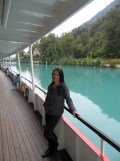brienzersee-thunersee-16