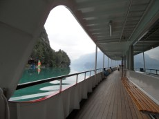 brienzersee-thunersee-23