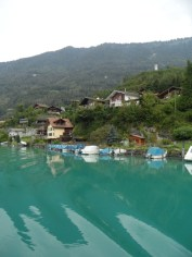brienzersee-thunersee-25
