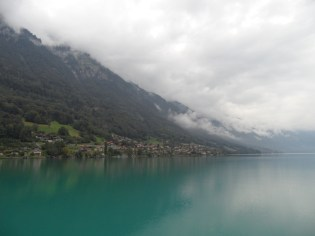 brienzersee-thunersee-47
