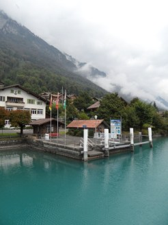 brienzersee-thunersee-61