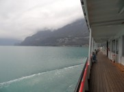 brienzersee-thunersee-68