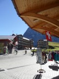 grindelwald-first-14