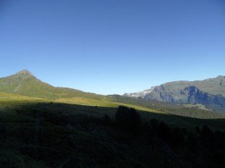 grindelwald-first-26