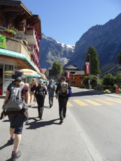 grindelwald-first-47