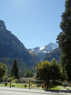 grindelwald-first-48