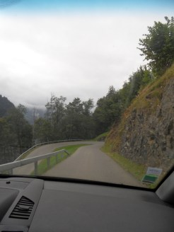 il-pleut-en-suisse-9