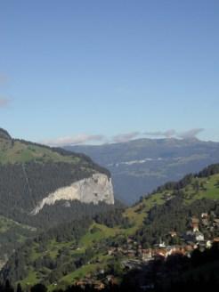 jungfraujoch-top-of-europe-15
