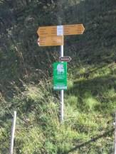 jungfraujoch-top-of-europe-21