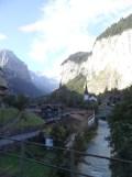 jungfraujoch-top-of-europe-4