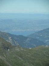 jungfraujoch-top-of-europe-61