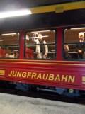 jungfraujoch-top-of-europe-69
