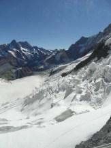 jungfraujoch-top-of-europe-72