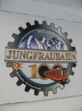 jungfraujoch-top-of-europe-99