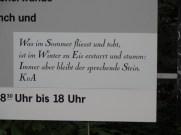trummelbachfalle-78