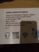 1-galerie-de-la-mediterranee-24